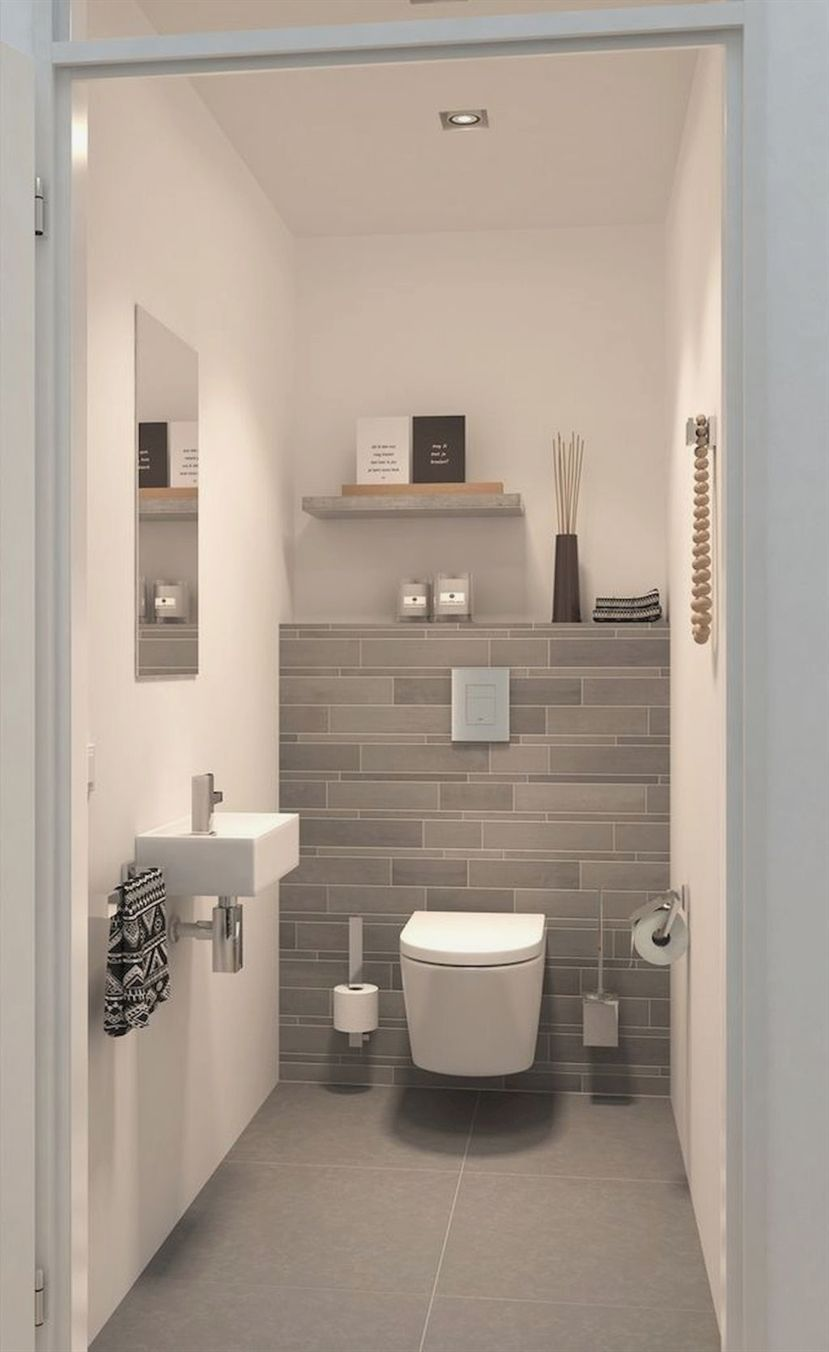 Badezimmer eitelkeiten 59 smallbathrooms  small bathrooms in   pinterest  small