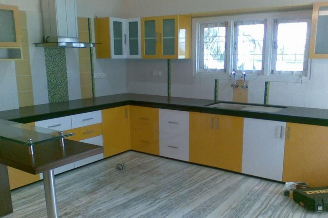 indian kitchen design kitchen room design kitchen modular kitchen tiles design on kitchen island ideas india id=79780