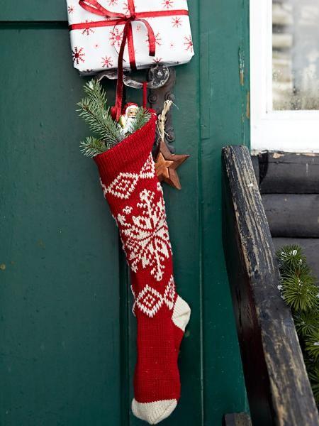 Dekorative Ideen zum Selbermachen und Bestellen Tolle Deko-Ideen für die Adventszeit | Weihnachts-Special