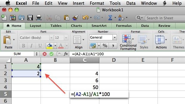 Sales Variance Analysis Excel Template Free Downloads  Tools