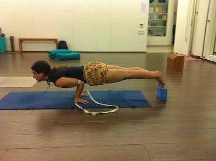 pinmaneesh desai on yoga  easy yoga workouts yoga