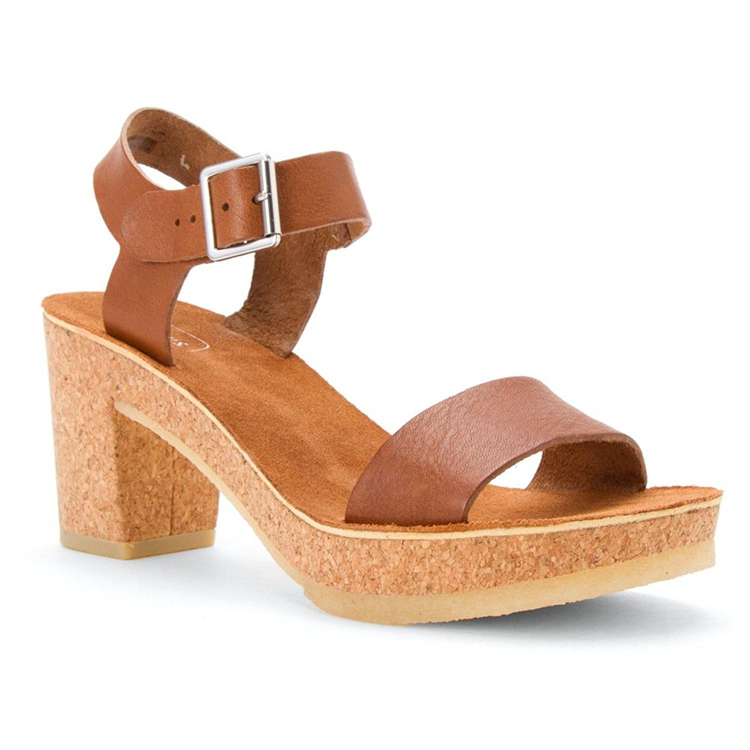Clarks Jayda Parade Sandal - Women's >>> Remarkable outdoor item available  now. - Clarks sandals