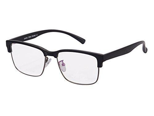 0149e1887b1 SHINU Progressive Multiple Focus Reading Glasses Multifocus Glasses  Multifocal Computer Reading GlassesSH018C20Xup100 down250   You can
