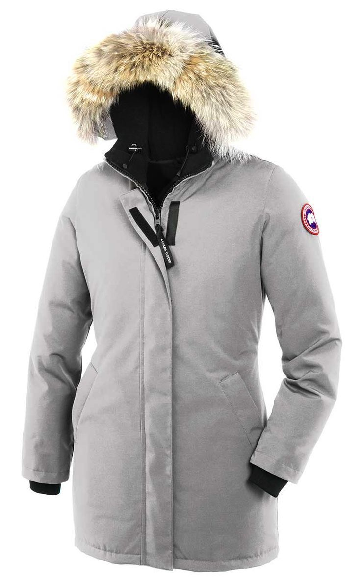 canada goose jackets low price