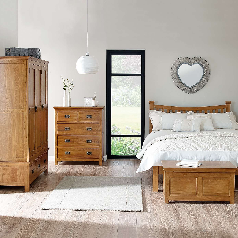 Dorchester Bedroom Furniture - Creepingthyme.info