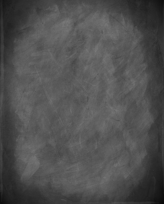 8x10-Chalkboard-Background-Display   Crafty I\'m not   Pinterest