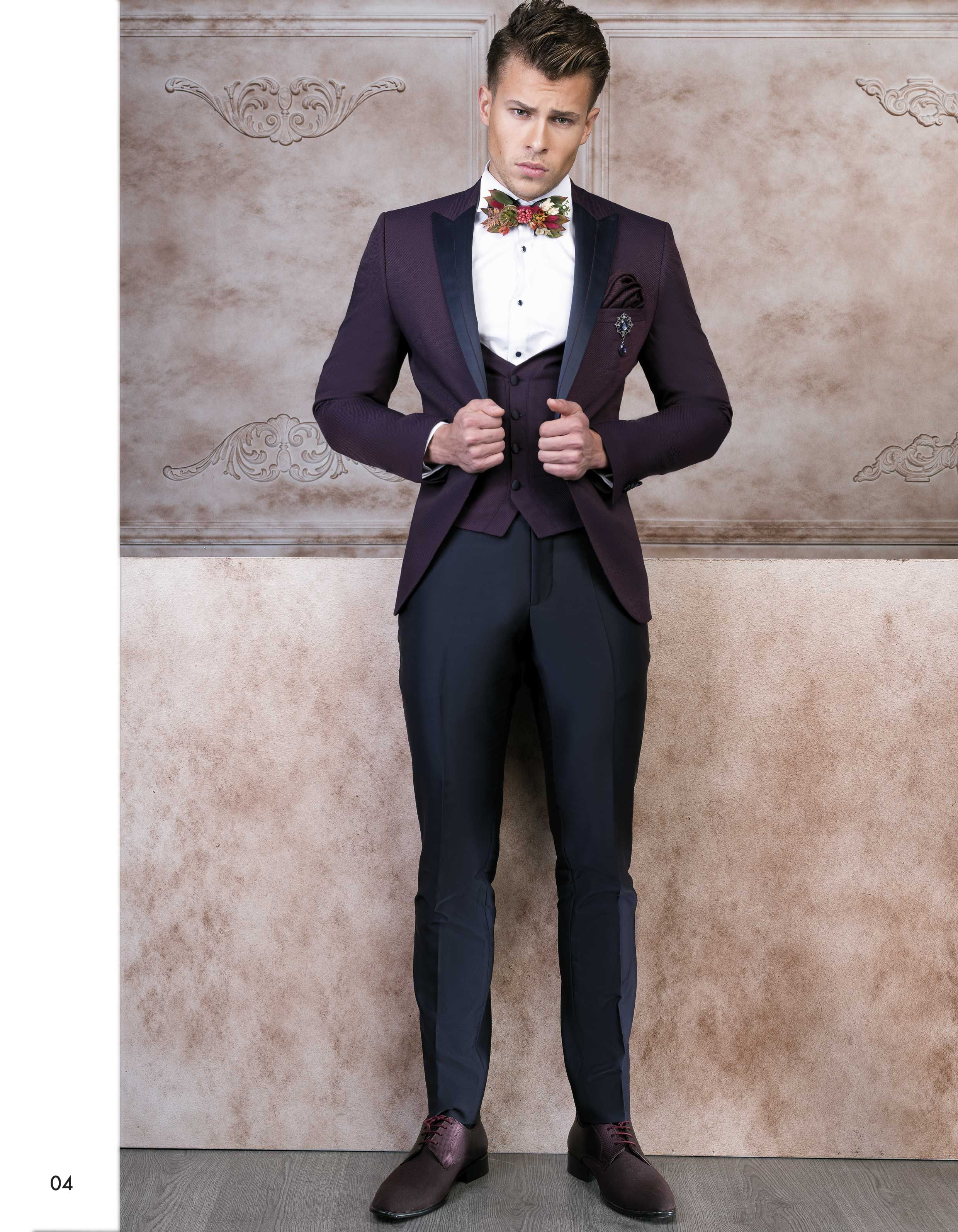 e68a96f641f1d Tuxedo & Wedding Suits Models of Dormen   DORMEN DAMATLIK - WEDDING ...