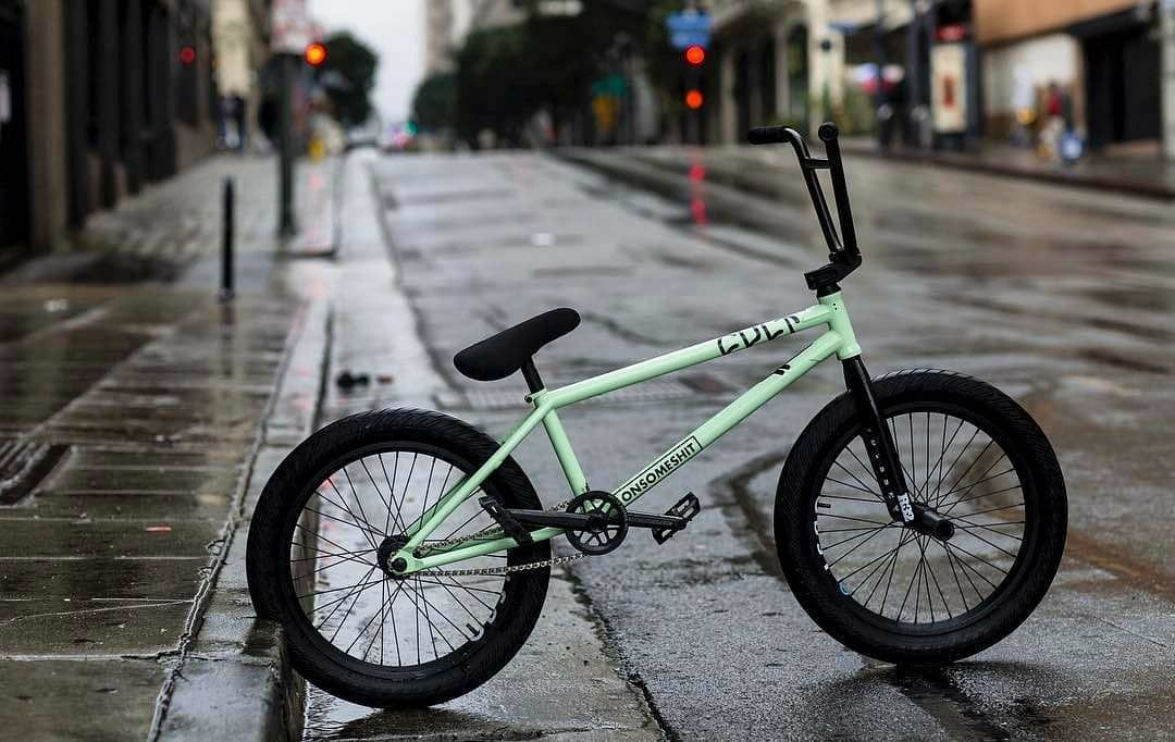 Most Expensive Complete Bmx Bike 2020 Tresna Bmx Bikes Bmx Bmx Bicycle