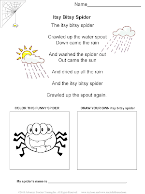 FREE Worksheets Flashcards Songs Games And Much More For ESL Teachers