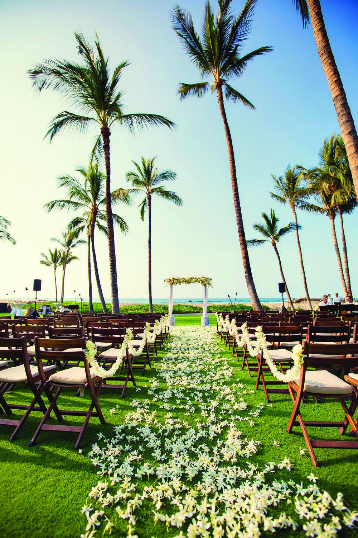Best wedding destinations of 2015 destination wedding locations best wedding destinations of 2015 best destination wedding locations where to get married best wedding venues hawaii junglespirit Gallery