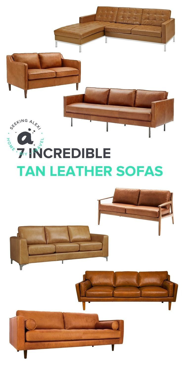 Miraculous Enhance Your Interior Decor With A New Settee With So Many Bralicious Painted Fabric Chair Ideas Braliciousco
