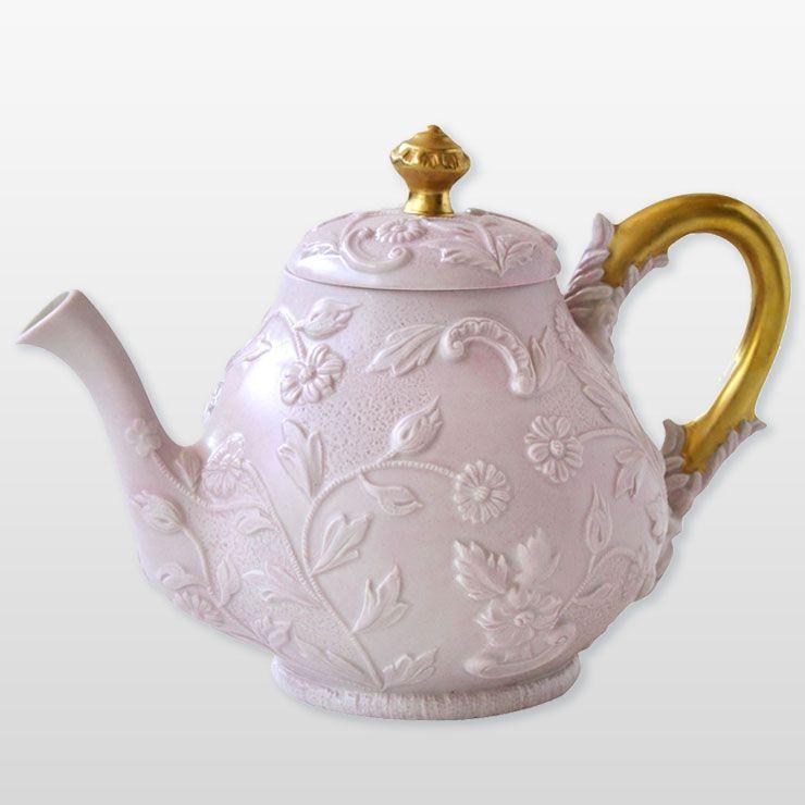 The Best Teapots For Tea Time Teapot Teatime Tea Pots Tea