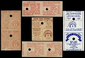 Image Result For Mallo Cup Prize Catalog Oldies But Goodies Food