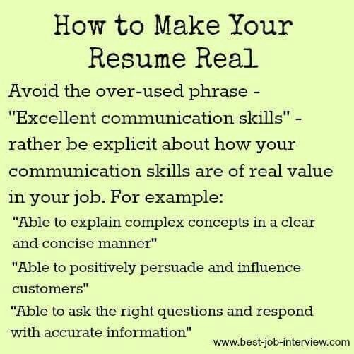 Resume job aplication Resume Ideas Pinterest Life hacks, Job - resume for job