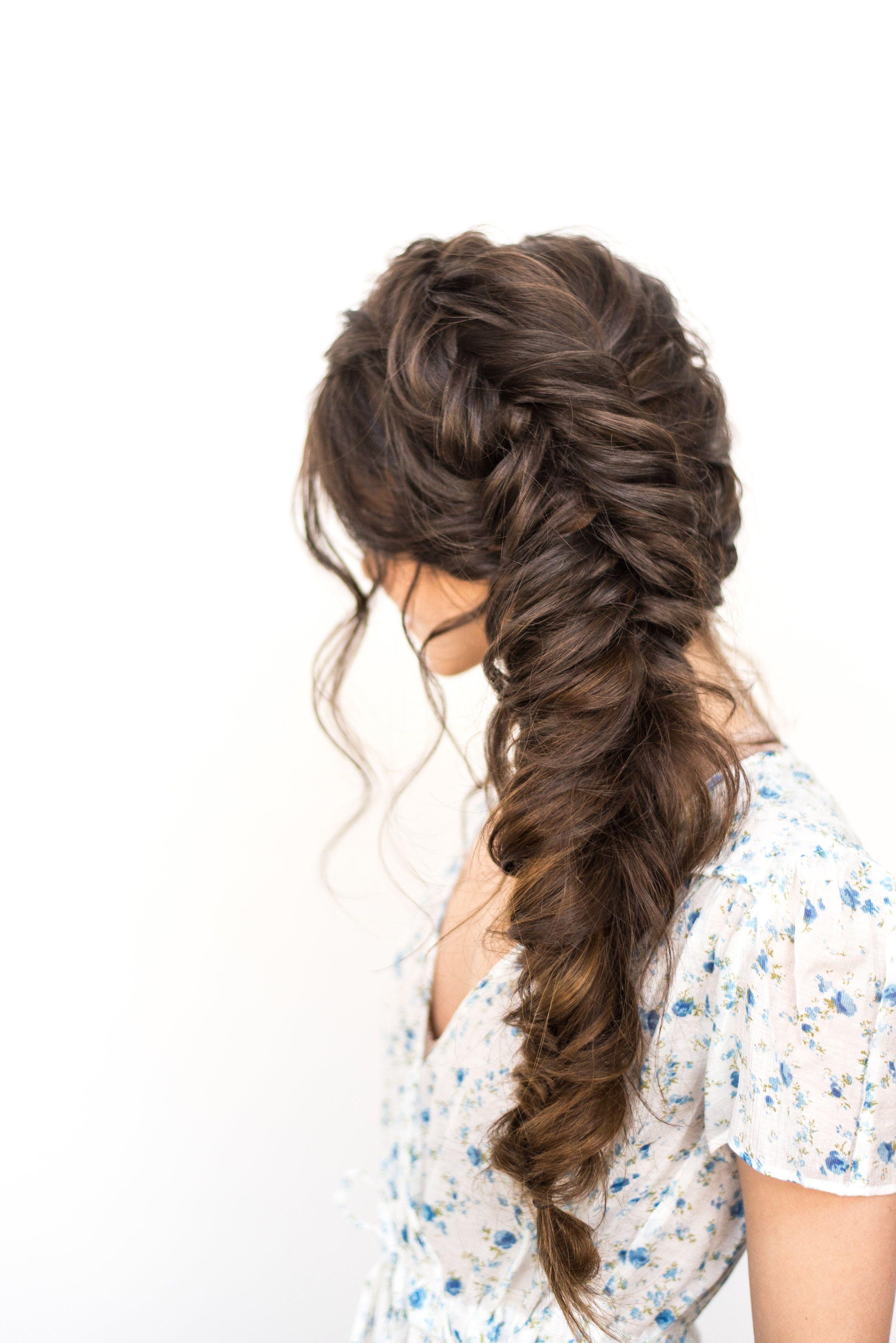 Pin by verena miezi on fashion u shoes pinterest hair style