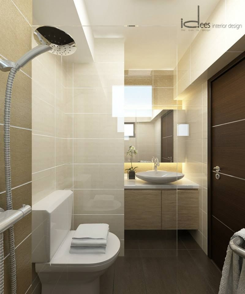Room Image Design Bathroom
