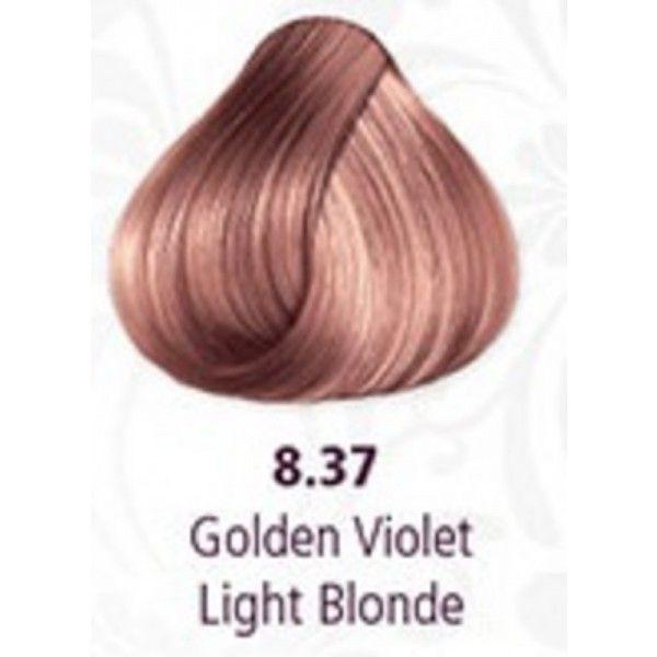 pravana chromasilk hair color 3 oz pravana hair color