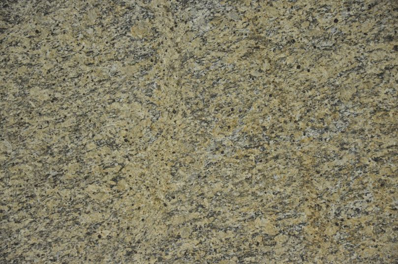 One Of The Most Popular Granite Countertop Choices Santa Cecilia