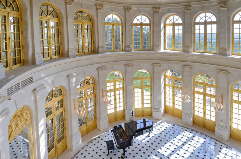 """Αποτέλεσμα εικόνας για """"Château Louis XIV"""""""