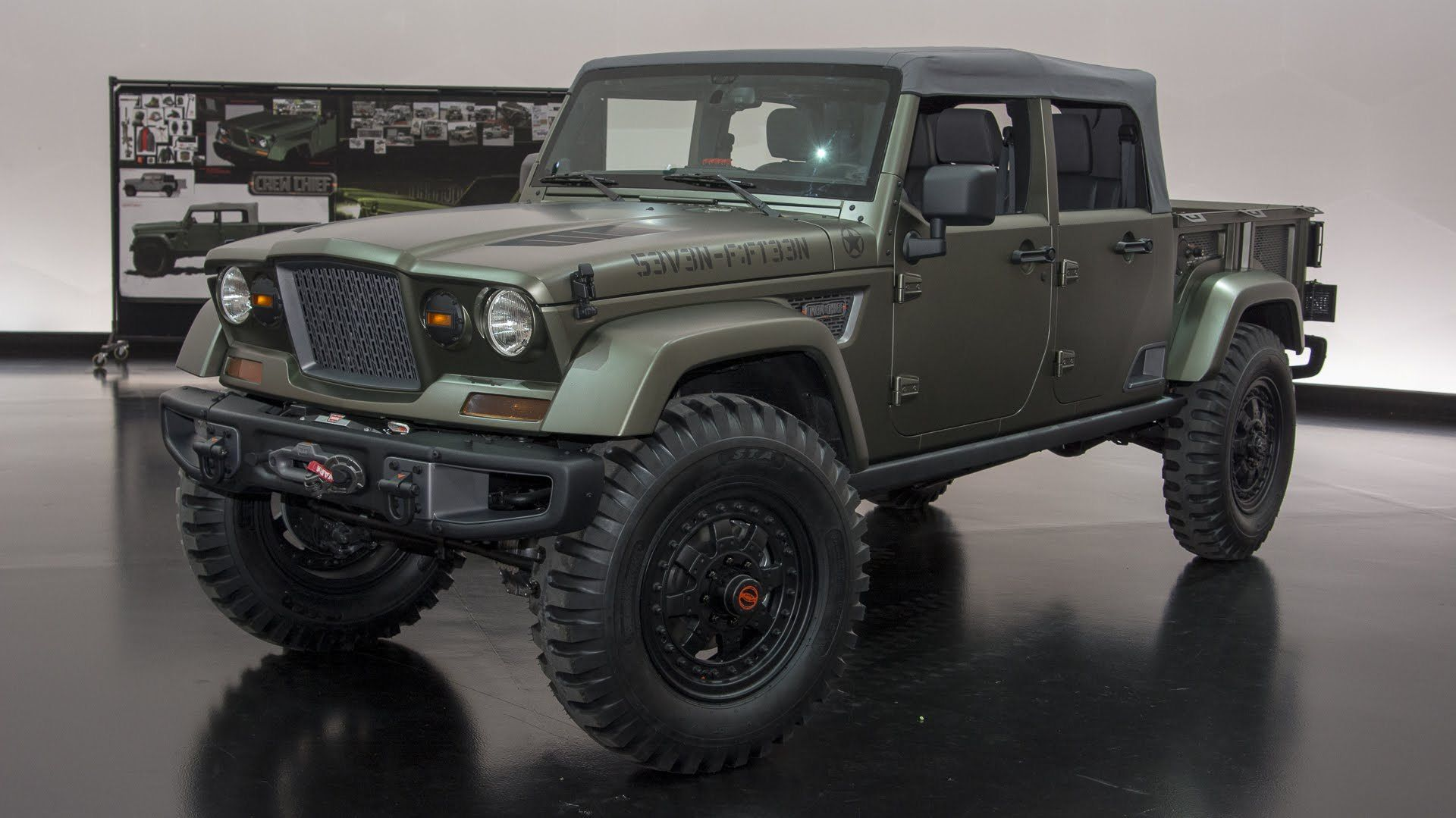 specs of the modern new comic diesel unlimited sevilla jeep image wrangler encuentro classy