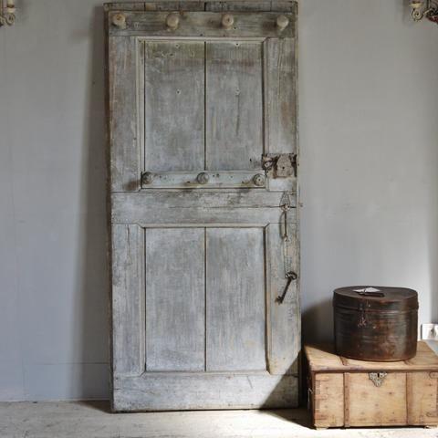 Architectural Antiques, antique doors, elements i love, sydney - French Cellar Door Coastal Doors And Windows Pinterest Antique