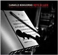 Amazon.it: Note di luce - Carmelo Bongiorno - Libri