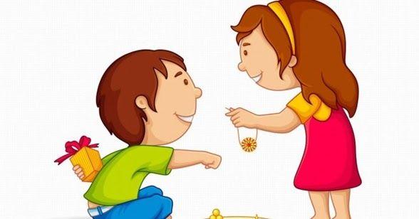 Top 10 Raksha Bandhan Mp3 Songs Free Download For Sister Brother Happy Rakshabandhan Raksha Bandhan Images Raksha Bandhan