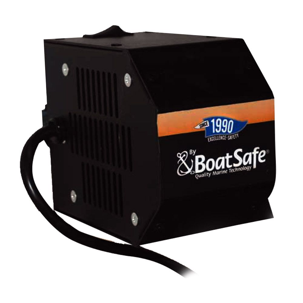 Boatsafe minimax 600w engine heater boat parts for less