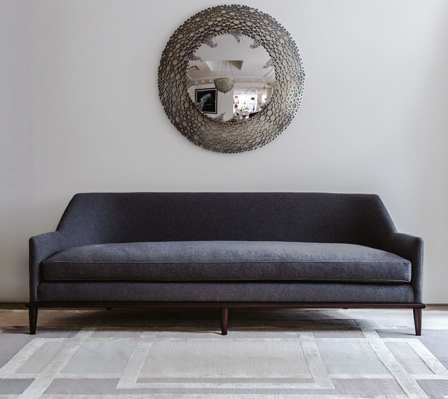 Image Result For George Smith Heather Sofa Furniture Will Smith Sofa