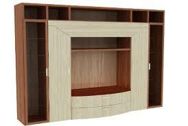 Resultado De Imagen Para Planos De Muebles De Melamina Pdf