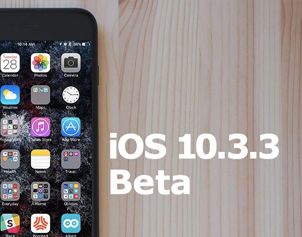 Pin by Cydia Jailbreak on Cydia Install iOS 10 | App, Iphone