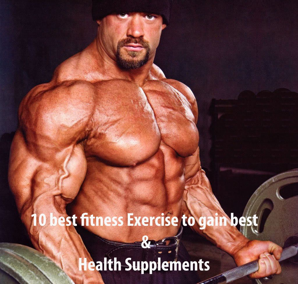 Buy Anabolic steroids online UK Bodybuilding quotes Bodybuilding Muscle building workouts