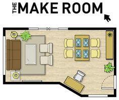 Room Layout Planner Room Layout Planner Room And Room Planner