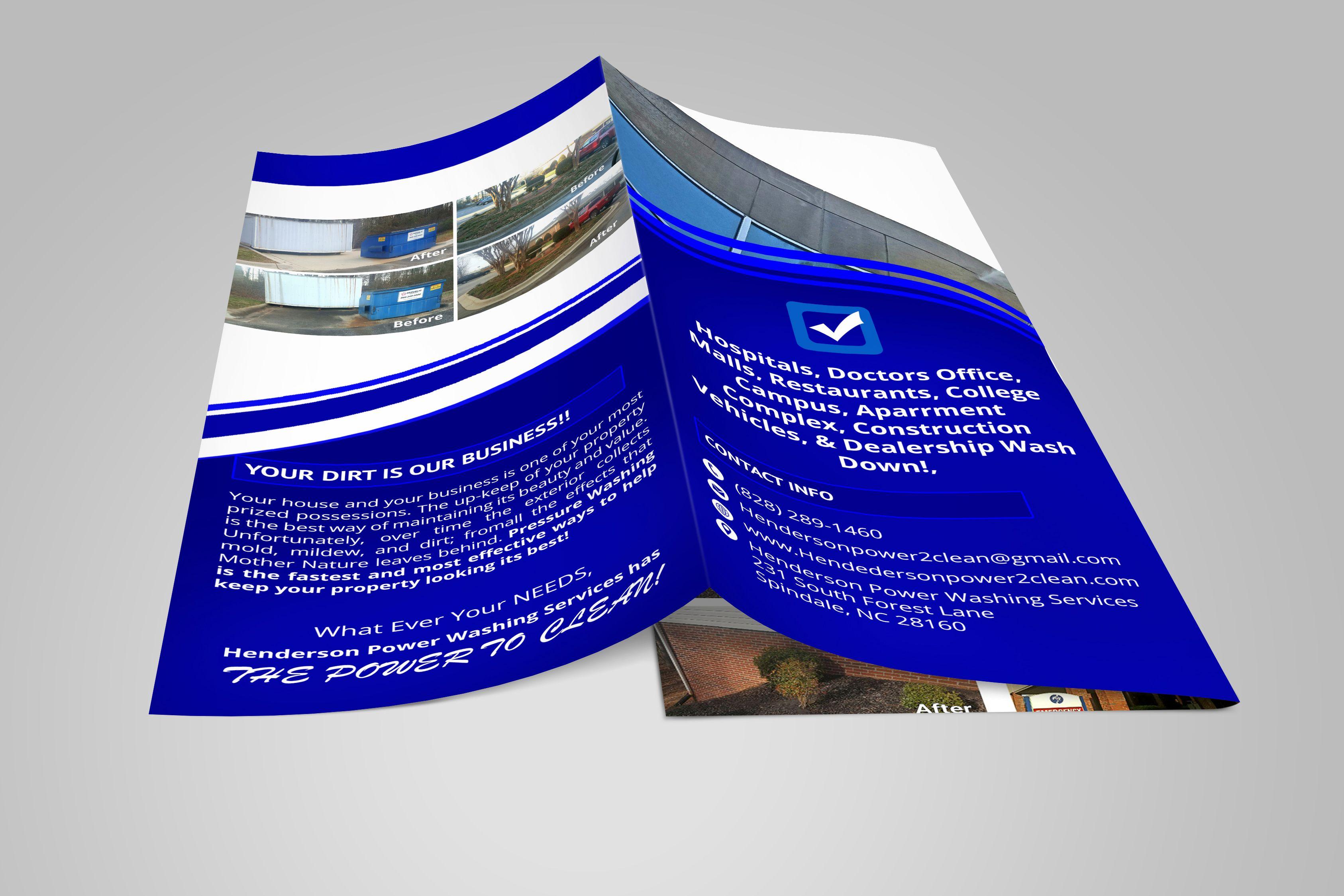 11x17 tri fold brochure 85 x 11 trifold brochure template a4 trifold brochure mockup template blank tri fold brochure template creating a trifold