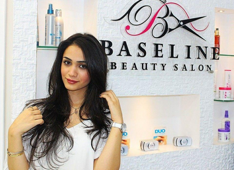 Baseline Beauty Salon - TECOM Dubai | Croozi | Beauty in Dubai ...
