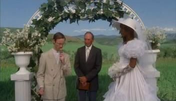 Kip And La Fawnduh Kip Our Love Is Like A Flock Of Doves Flying Up To Heaven Above Always And Forever Always And F Napoleon Dynamite Movies Good Movies