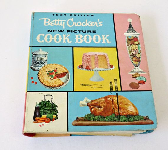 e6b1833538f5d0f10bbb13cfed98f8aa - Better Homes And Gardens New Cookbook 15th Edition