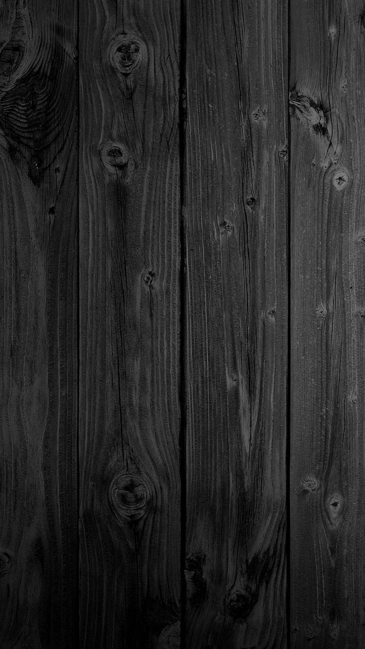 iPhone 6 Wood Wallpaper Wallpaper iphone, Seni 3d, Seni