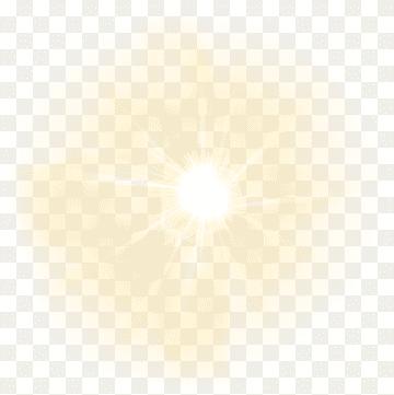 Sunlight Desktop Lighting Light Computer Wallpaper Interior Design Services Light Png Yellow Cloud Computer Wallpaper Wallpaper