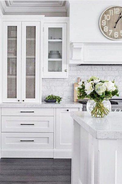 hamptons kitchen design. Kitchen Design Ideas  Renovation Australian Hamptons Style