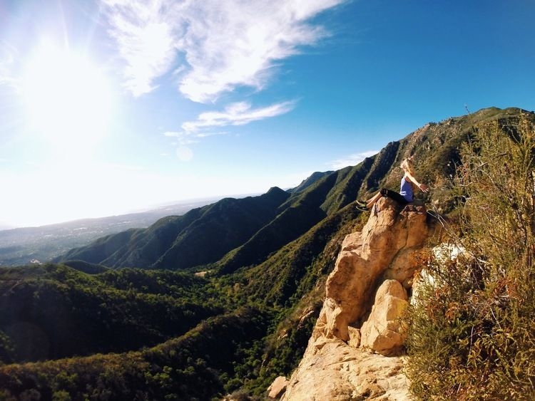 Top 11 Best Hikes in Southern California | Southern