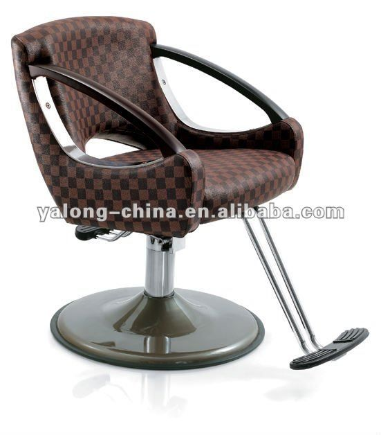 Used Hair Styling Chairs Sale Y158 1, View Hair Salon Chairs For Sale,