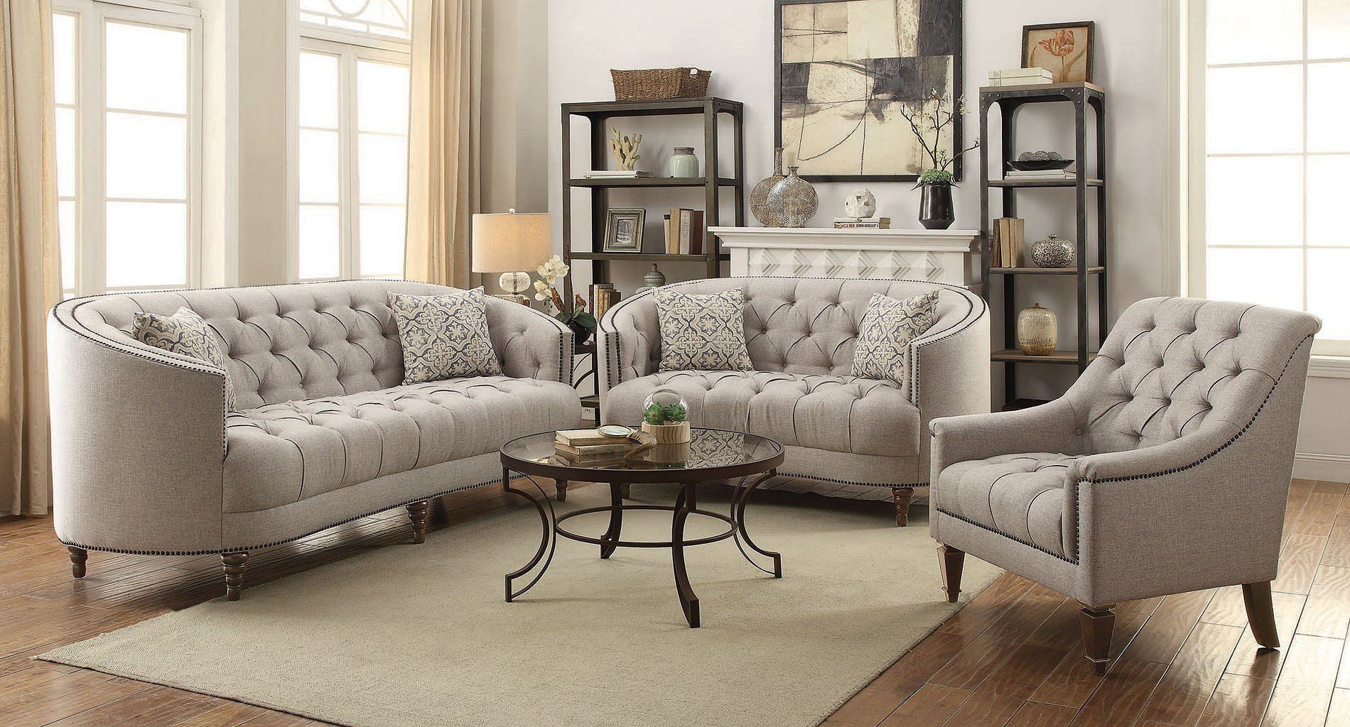 Updating The Classic Traditional Looks Of C Shaped Sofas We Ve