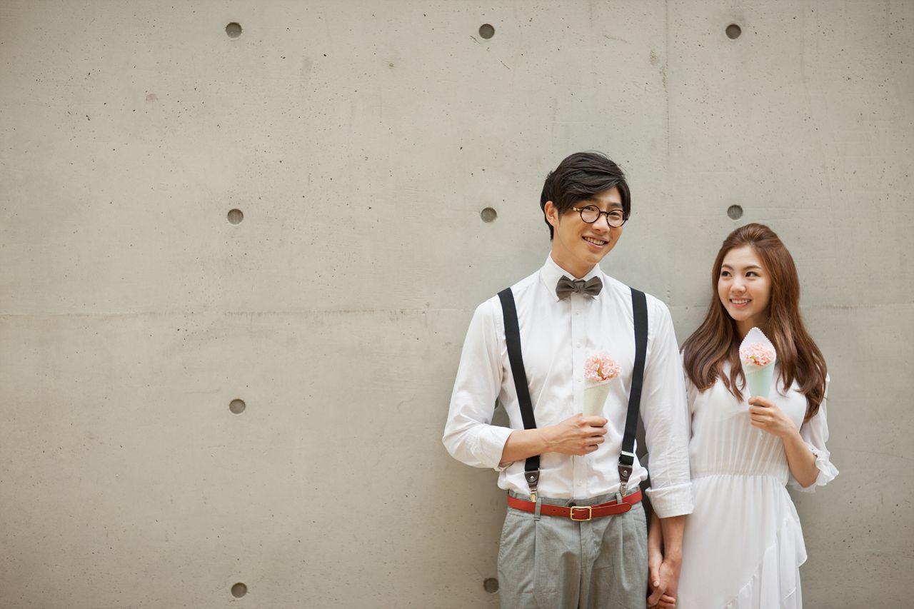 Online Dating Seoul