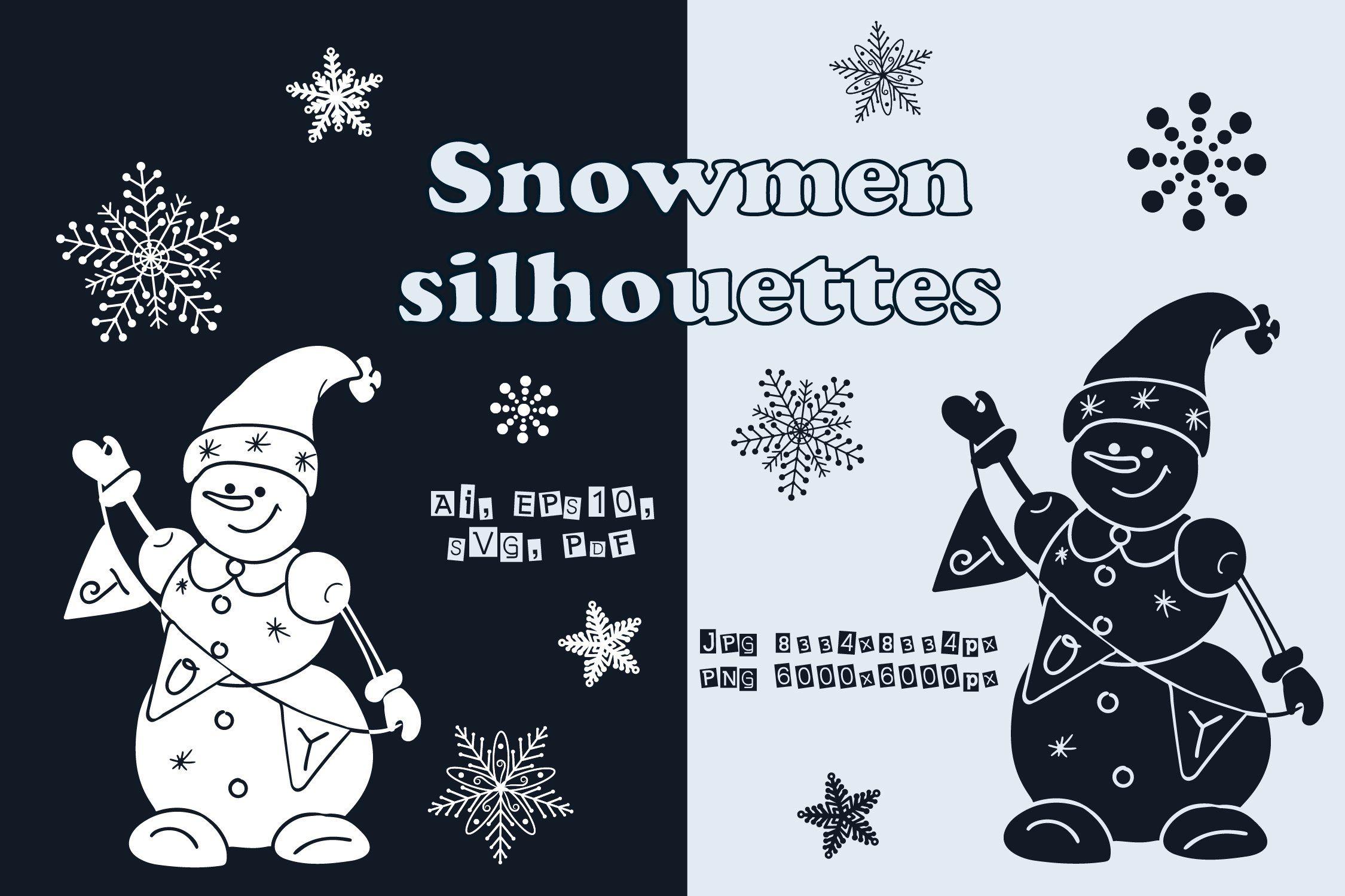 Download Pin On Svg Cut Files Cricut Silhouette