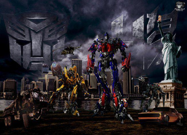 transformers age of extinction free movie stream