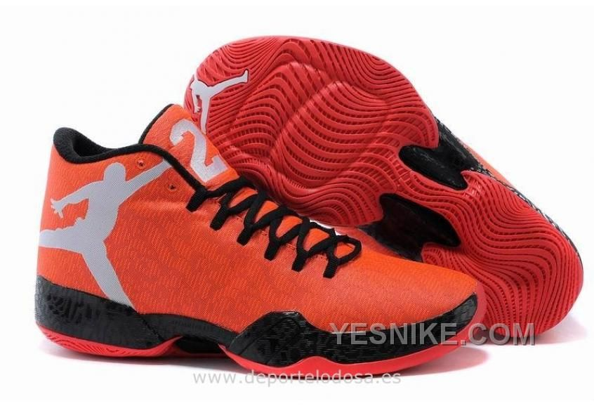 Big Discount! 66% OFF! Air Jordan 1 Hombre Air Jordan