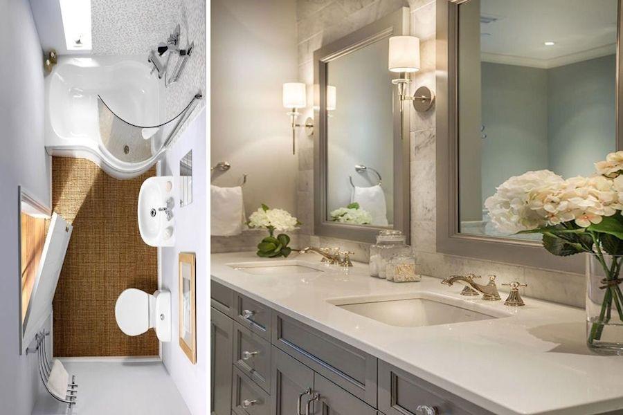 Pretty Bathroom Sets Redecorating Bathroom Ideas Striped Bathroom Accessories Sets Pretty Bathroom Sets Bathroom Bathroom Sets
