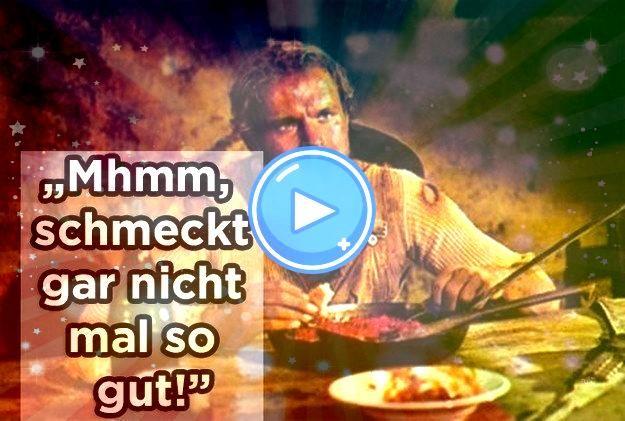 movie Wenn Dein Kumpel Nudeln mit Ketchup gekocht hat  13 Sprche von Terence Hill die nur beste Freunde verstehenbest movie Wenn Dein Kumpel Nudeln mit Ketchup gekocht ha...