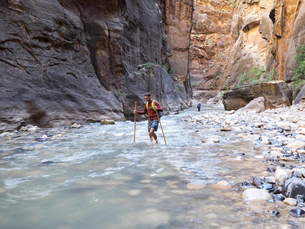 Best Slot Canyons in Utah - American SW Obsessed in 2020